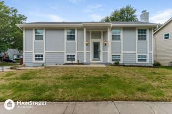 1437 S Tomahawk Dr 3 Beds House for Rent Photo Gallery 1