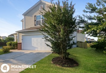 301 Collington Dr 4 Beds House for Rent Photo Gallery 1