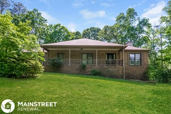 11831 Pine Needle Ln 3 Beds House for Rent Photo Gallery 1