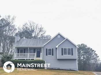 54 Betty Ln 3 Beds House for Rent Photo Gallery 1