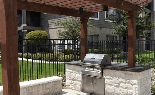 Windsor Cypress Apartments for rent in Houston, TX - sunshade