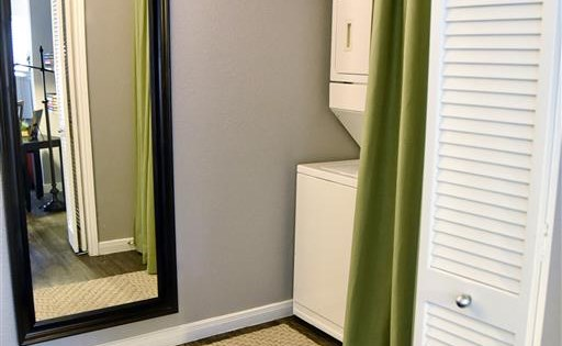 Windsor Cypress Apartments for rent in Houston, TX - closet