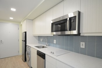 4000 Brandywine Street NW Studio-2 Beds Apartment for Rent Photo Gallery 1