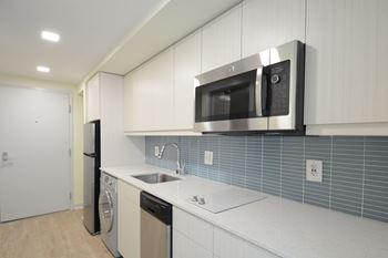 4000 Brandywine Street NW Studio-2 Beds Apartment for Rent Photo Gallery 1