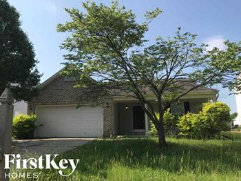 1177 SUNKISS CT 3 Beds House for Rent Photo Gallery 1
