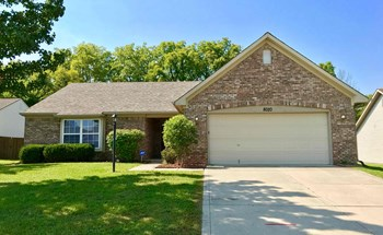 8020 Douglas Fir Dr 3 Beds House for Rent Photo Gallery 1