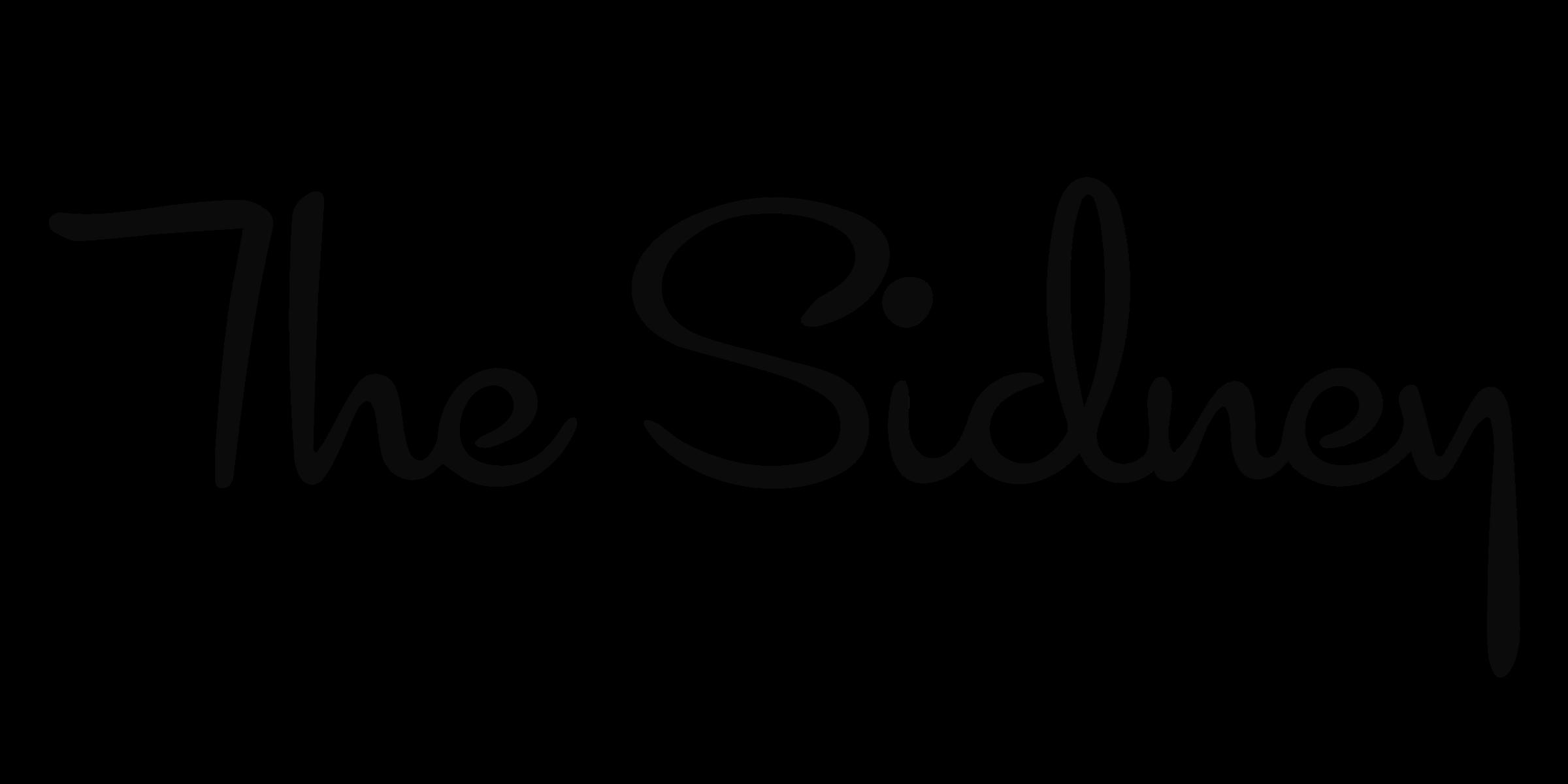 Austin Property Logo 2