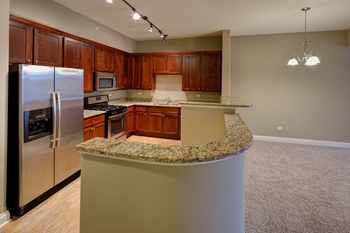 2 Itasca Place 1-2 Beds Apartment for Rent Photo Gallery 1