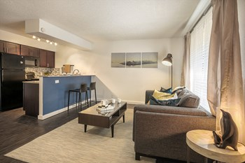 2323 Town Lake Circle 1-2 Beds Apartment for Rent Photo Gallery 1
