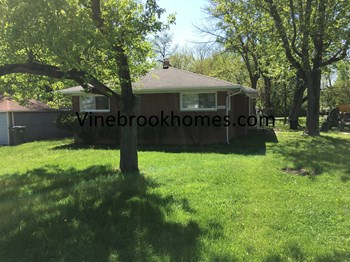 3950 N Elizabeth St 3 Beds House for Rent Photo Gallery 1