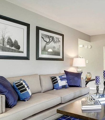 Apartments In Towson MD