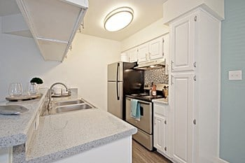 Best Cheap Apartments In Mesa Az From 450 Rentcafe