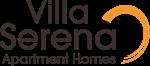 Phoenix Property Logo 4