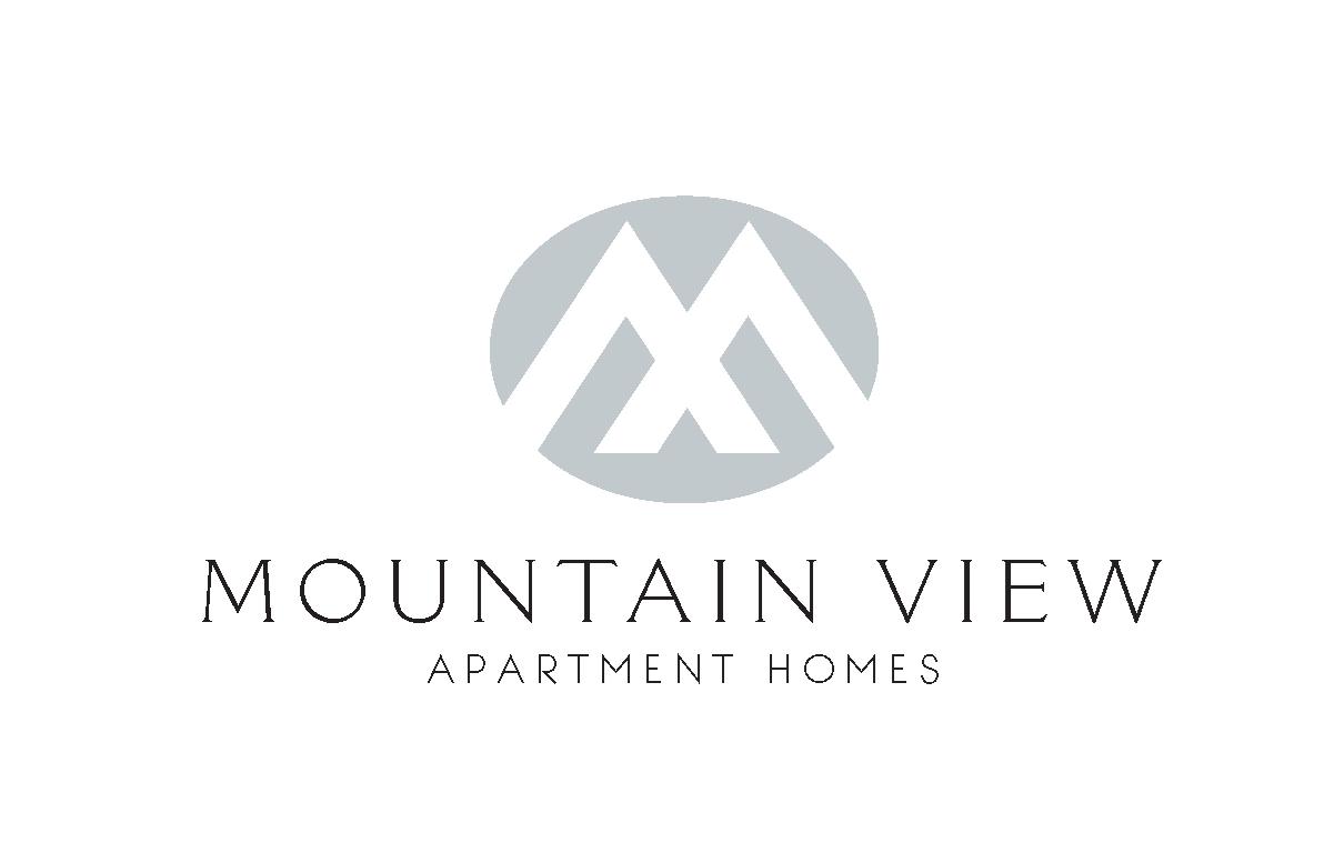 Avondale Property Logo 7
