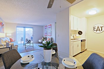 102 South Fourth Avenue 1-2 Beds Apartment for Rent Photo Gallery 1