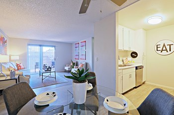 102 South Fourth Avenue 2 Beds Apartment for Rent Photo Gallery 1