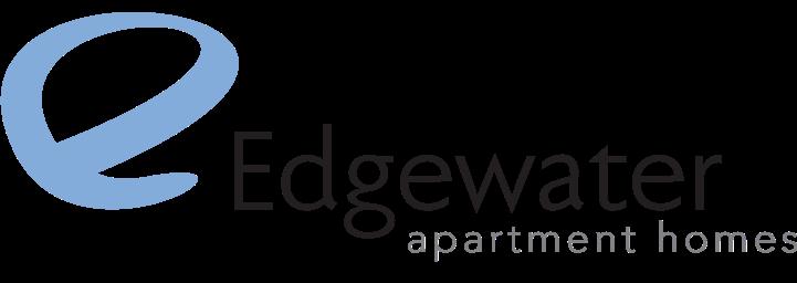 Avondale Property Logo 6