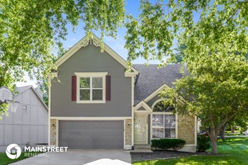 1330 N Anne Shirley Dr 4 Beds House for Rent Photo Gallery 1