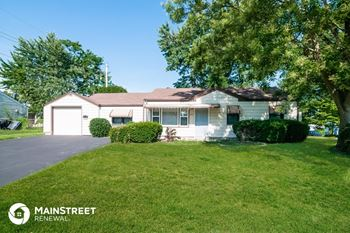 3111 Saint Nathan Ln 3 Beds House for Rent Photo Gallery 1