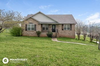 650 Starlite Dr 3 Beds House for Rent Photo Gallery 1