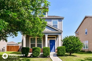 6007 Midcrown Dr 3 Beds House for Rent Photo Gallery 1