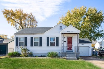 3541 Saint Joachim Ln 3 Beds House for Rent Photo Gallery 1