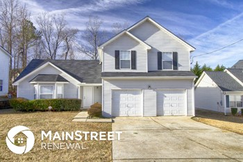 480 Cherry Branch Ln 3 Beds House for Rent Photo Gallery 1