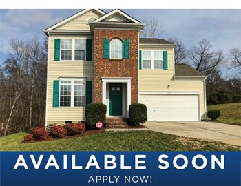 132 Brookstone Dr 3 Beds House for Rent Photo Gallery 1