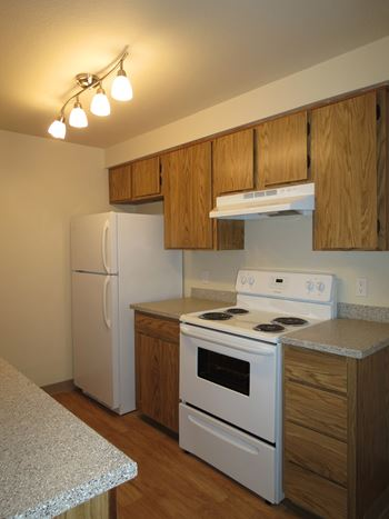 14901 SE 272nd St. 1-3 Beds Apartment for Rent Photo Gallery 1