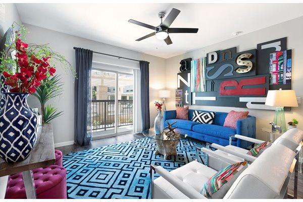 Cheap Apartments In Leander Tx
