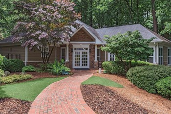 8800 Dunwoody Place  1-2 Beds Apartment for Rent Photo Gallery 1