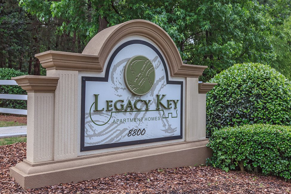 Property Landscaping