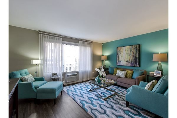Midpointe Apartments 4050 W 115th St Chicago Il Rentcafe