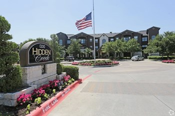 1200 College Pkwy  1-3 Beds Apartment for Rent Photo Gallery 1