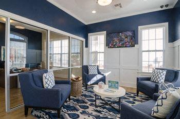 505 Vorils Lane 3 Beds Apartment for Rent Photo Gallery 1