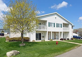 MEADOWVIEW 2 Beds Apartment for Rent Photo Gallery 1