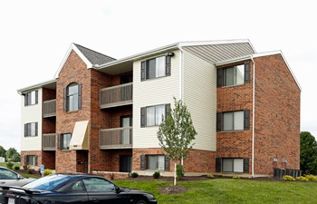 QUAIL RUN 2-3 Beds Apartment for Rent Photo Gallery 1