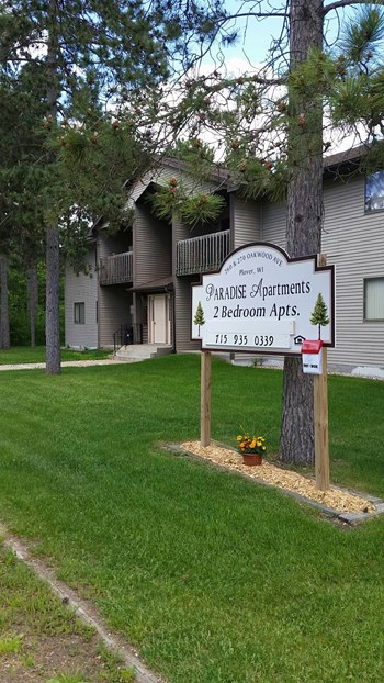 260 Oakwood Avenue 2-3 Beds Apartment for Rent Photo Gallery 1