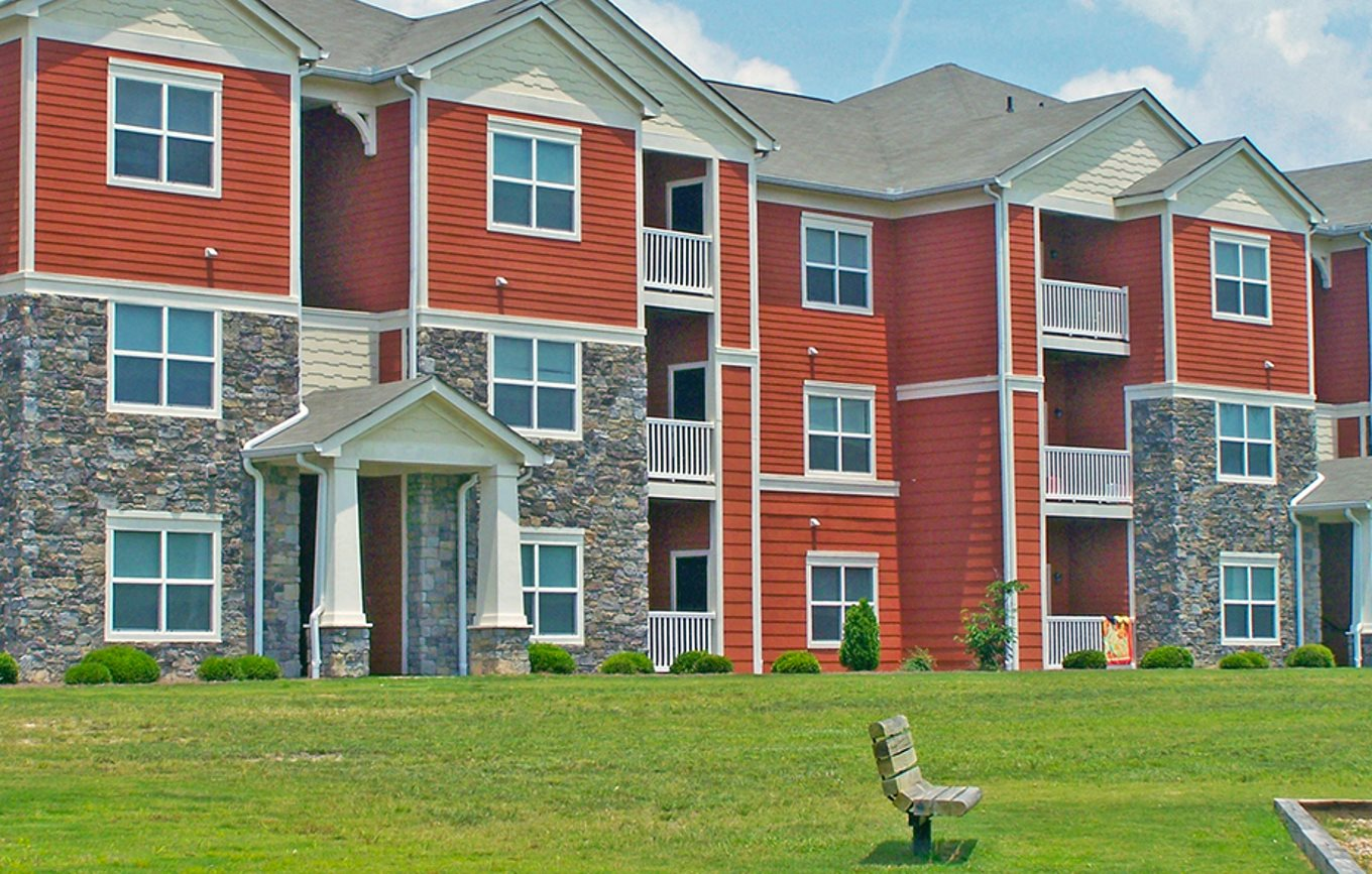 The Reserve At Mill Creek Apartments In Florence Sc