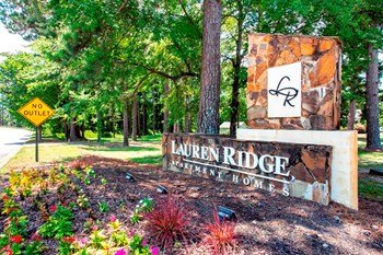 500 Carlen Avenue 1-3 Beds Apartment for Rent Photo Gallery 1