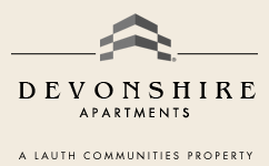 Devonshire Apartments | Apartments in Greenwood, IN