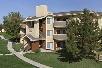 5910 Vista Ridge Point 1-3 Beds Apartment for Rent Photo Gallery 1