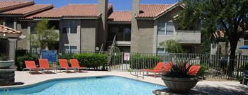 6575 W. Tropicana Ave 1-2 Beds Apartment for Rent Photo Gallery 1
