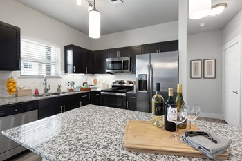 1520 Juliette Way 1-2 Beds Apartment for Rent Photo Gallery 1