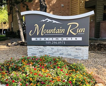 5800 Eubank Blvd 1-2 Beds Apartment for Rent Photo Gallery 1