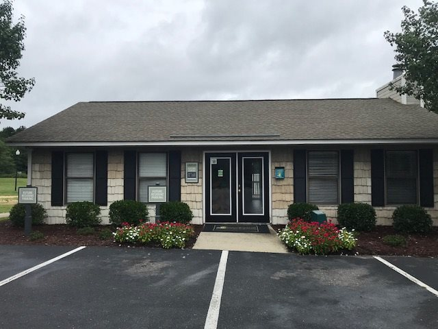 Find your home at Lakehurst Apartments in Spring Lake, NC 28390