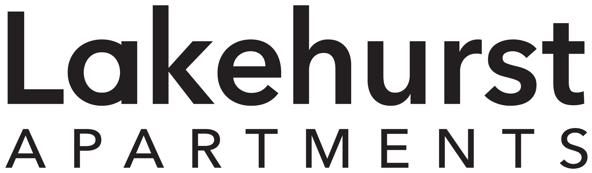 Lakehurst Apartments Property Logo 14