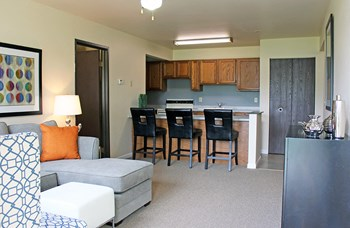 291 N Fraternity Lane 1-3 Beds Apartment for Rent Photo Gallery 1