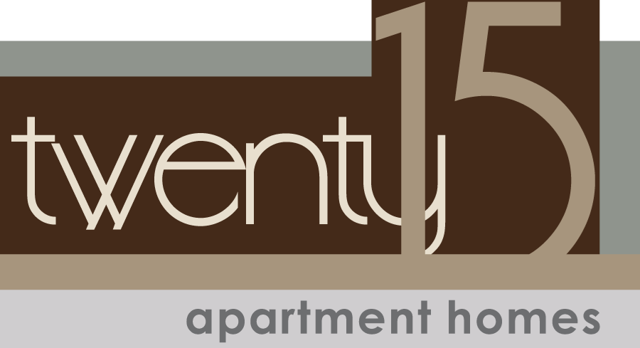 Twenty15 Property Logo 1