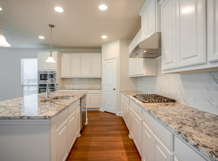 Custom Finish Schemes at Cottages at the Realm, Homes for rent in Lewisville, TX 75056
